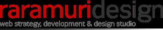 raramuridesign - web strategy, development, design (Cape Town, Munich, Brussels, London, South Africa)