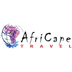 logo africapetravel