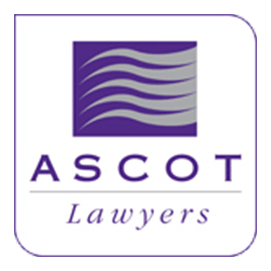 logo ascotlawyers